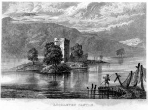 lochleven_castle_engraving_by_william_miller_after_g_f_sargent