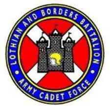 25 Troop Army Cadet Force