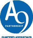A9 Partnership