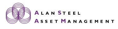 Alan Steel Asset Management