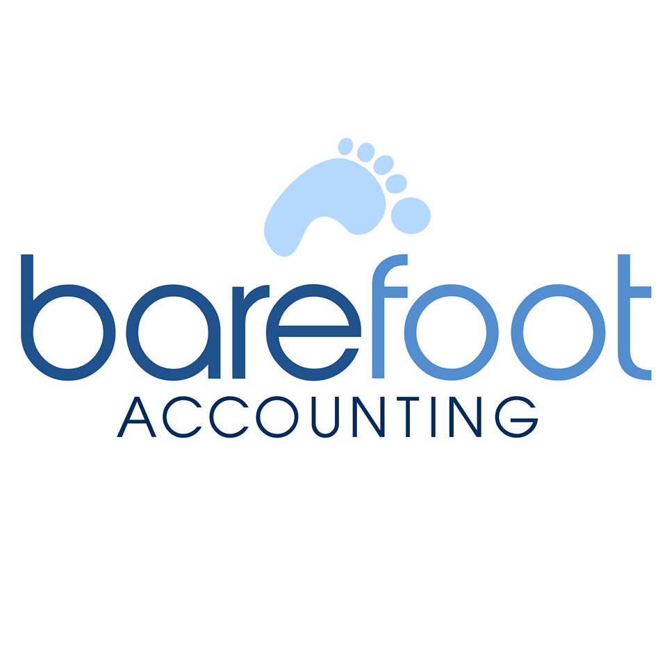 Barefoot Accounting