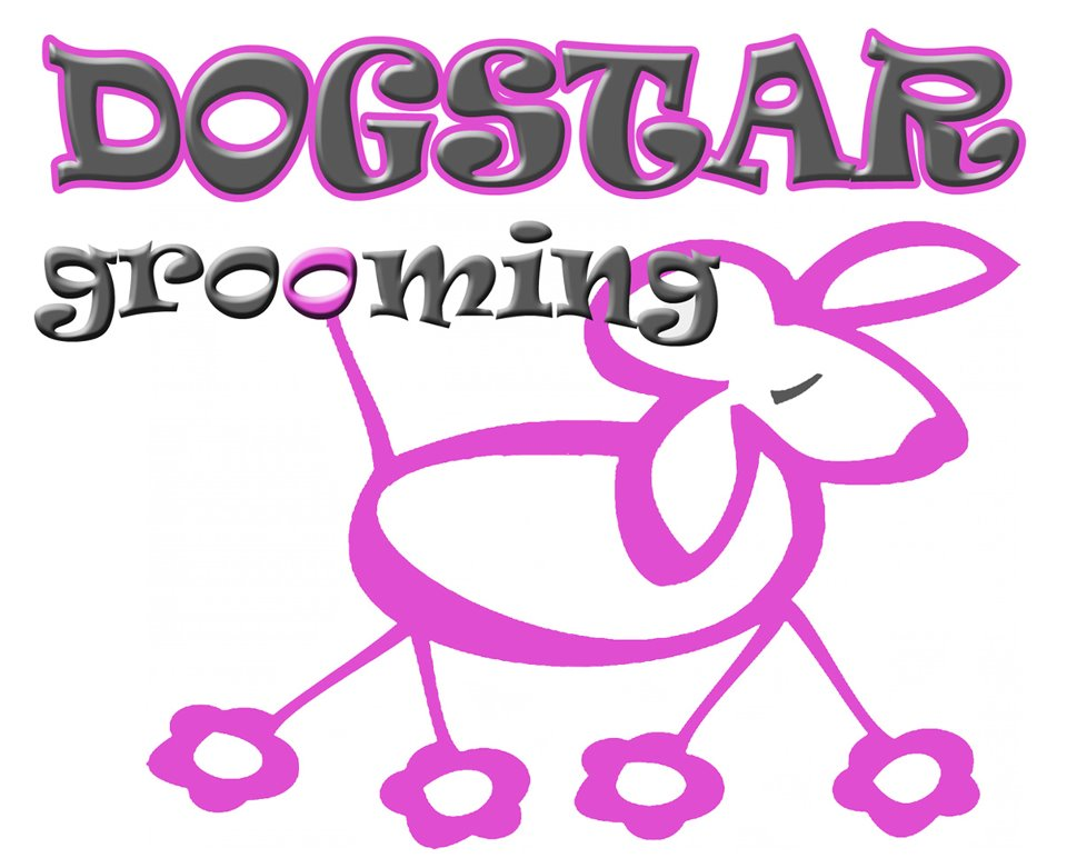 DogStar Grooming