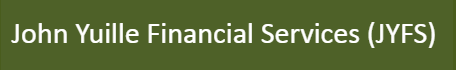 John Yuille Financial Services
