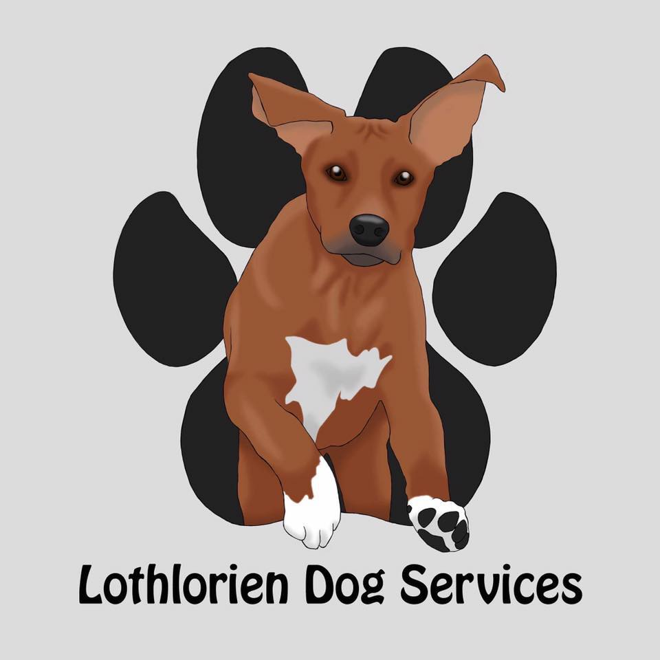 Lothlorien Dog Services