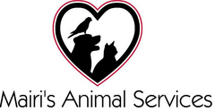 Mairi's Animal Services