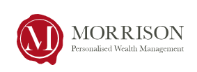 Morrison Personalised Wealth Management