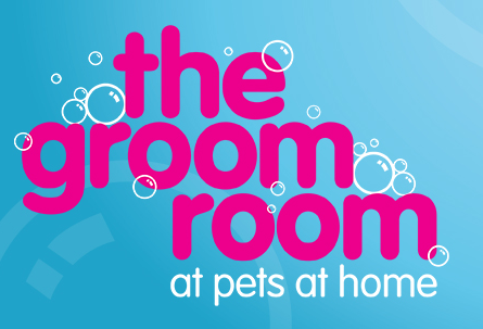 The Groom Room Linlithgow