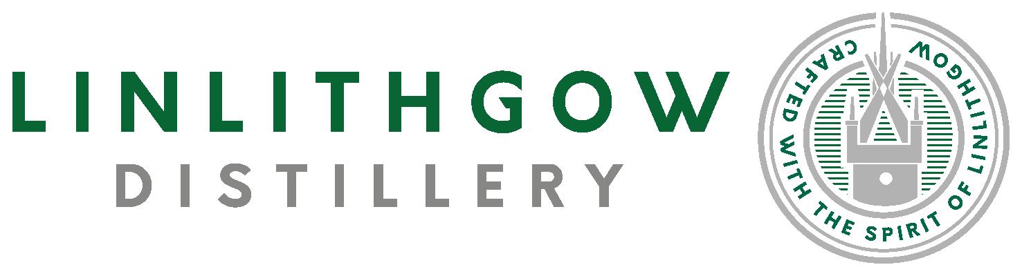 Linlithgow Distillery Ltd