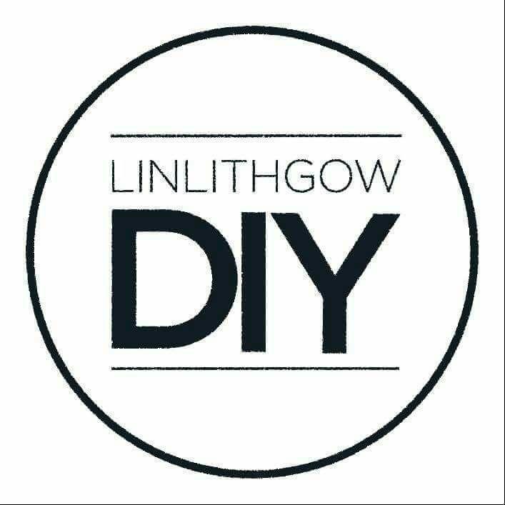 Linlithgow DIY