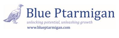 Blue Ptarmigan