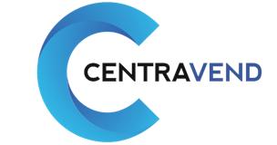 Centravend Ltd