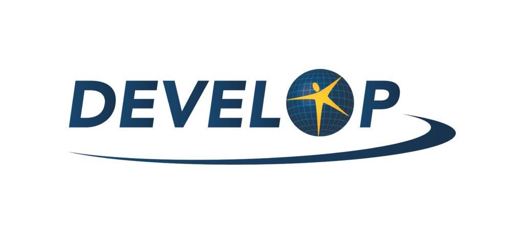 Develop Training