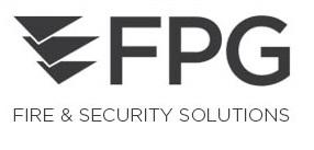 FPG Ltd