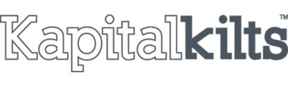 Kapital Kilts