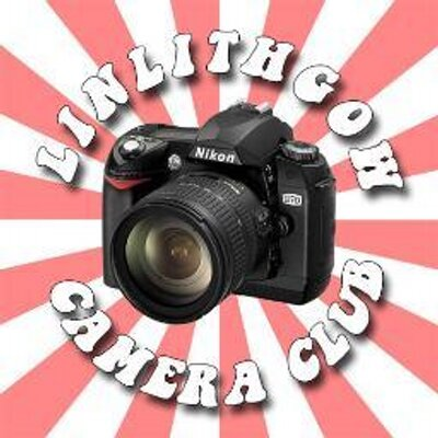 Linlithgow Camera Club Logo