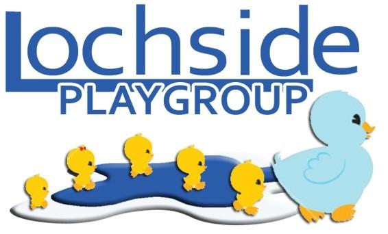 Lochside Playgroup