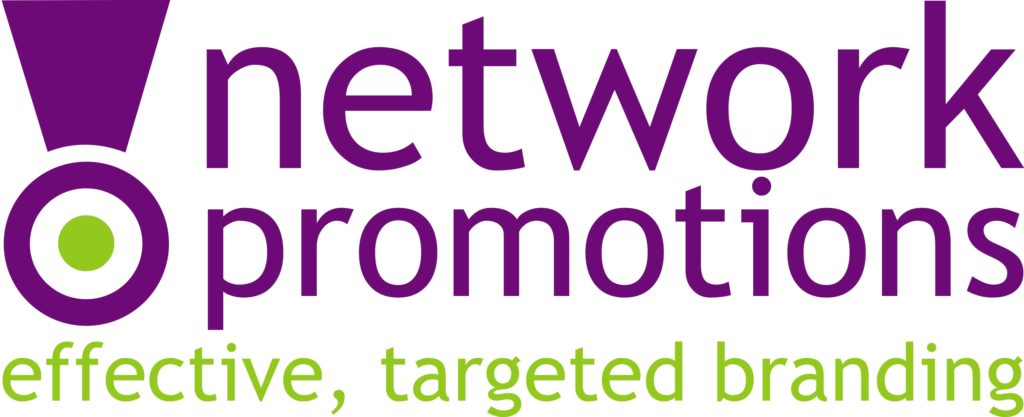 Network Promotions