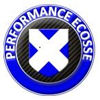 Performance Ecosse Ltd