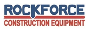 Rockforce Construction Equipment Ltd