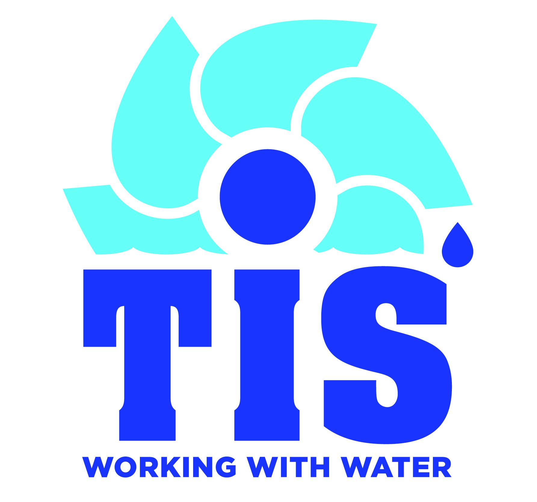 Turf Irrigation Services