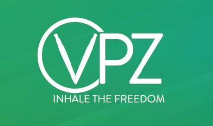 VPZ Logo