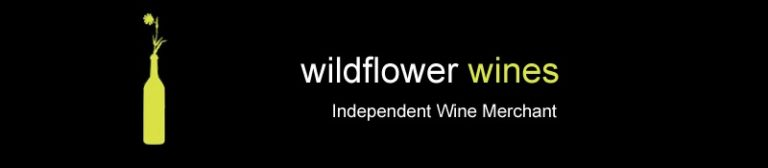 Wildflower Wines