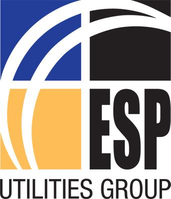 ESP Pipelines Ltd Logo