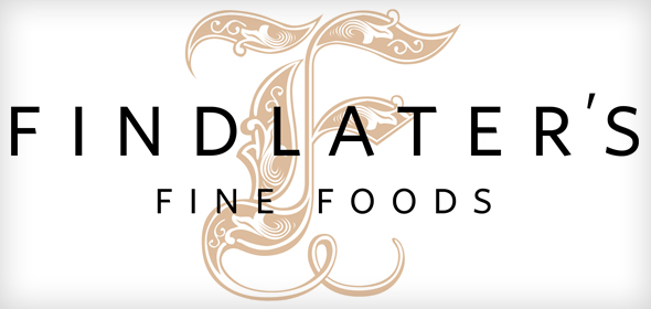 Findlaters Fine Foods