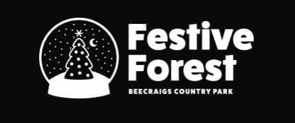 Festive Forrest