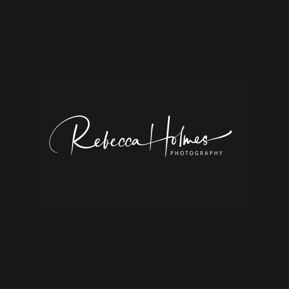 Rebecca Holmes Photography