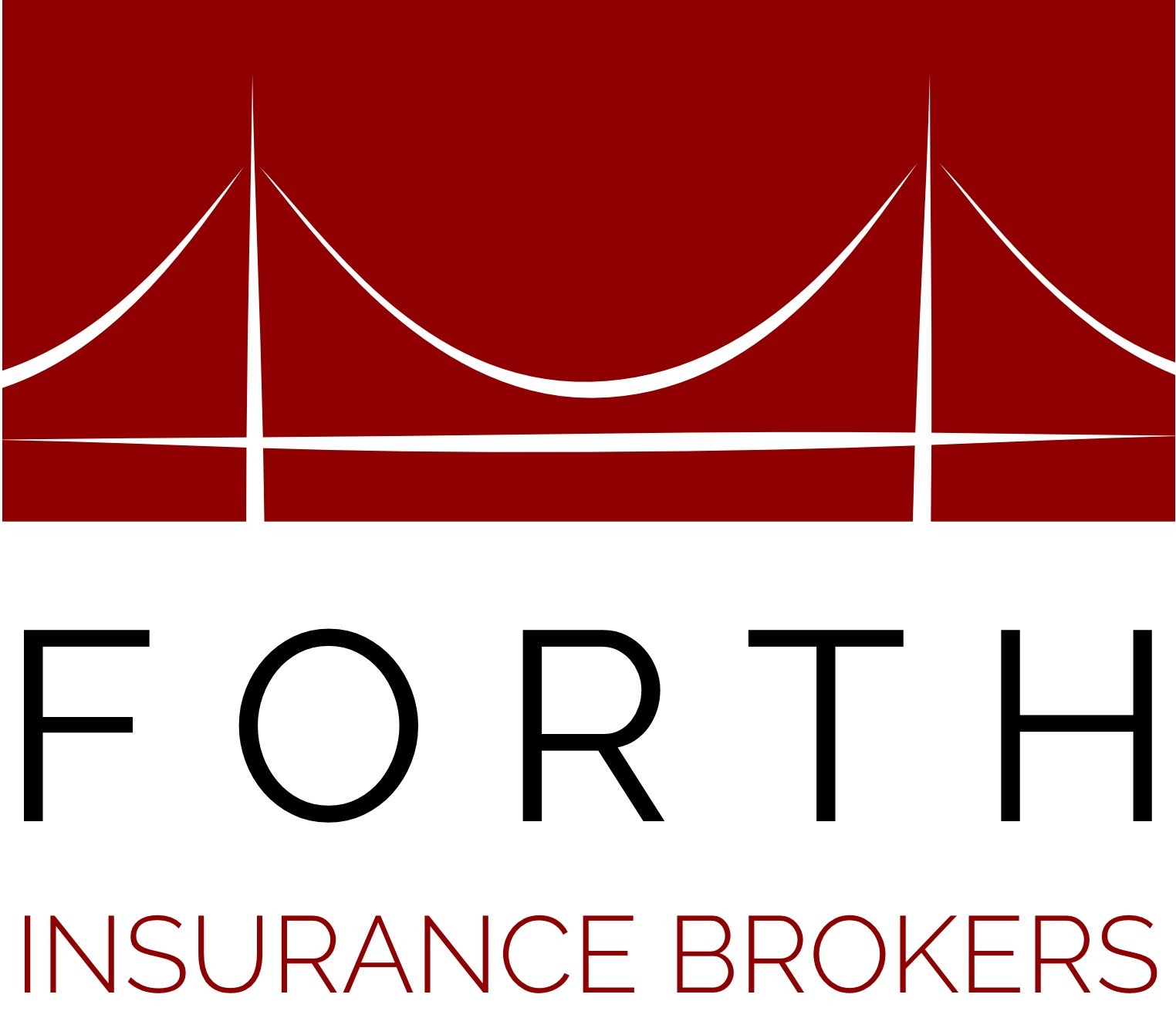 Forth Insurance Brokers Limited