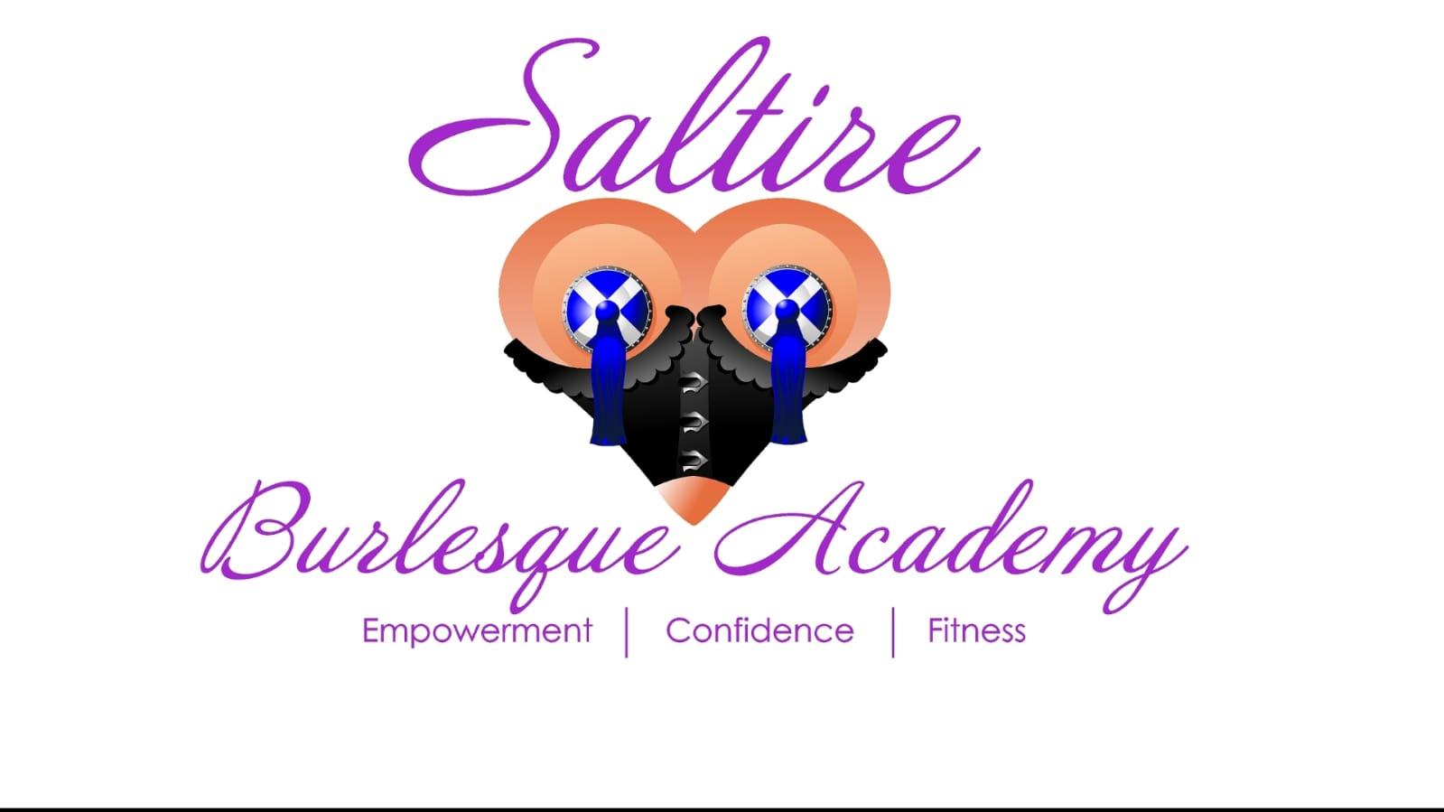 Saltire Burlesque Academy