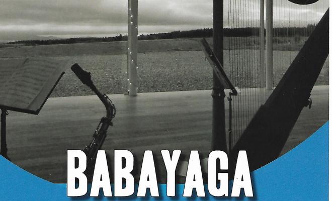 babyaga