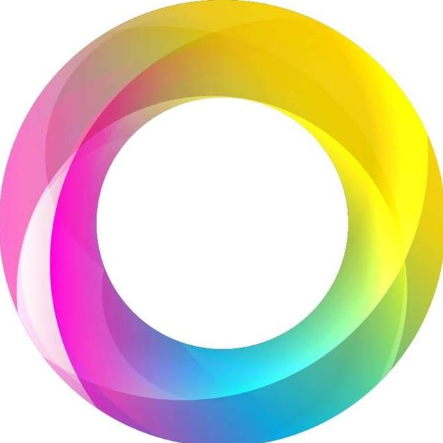 Sprinter Design Logo