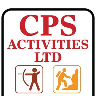 CPS Activities Ltd Logo