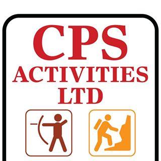 CPS Activities Ltd