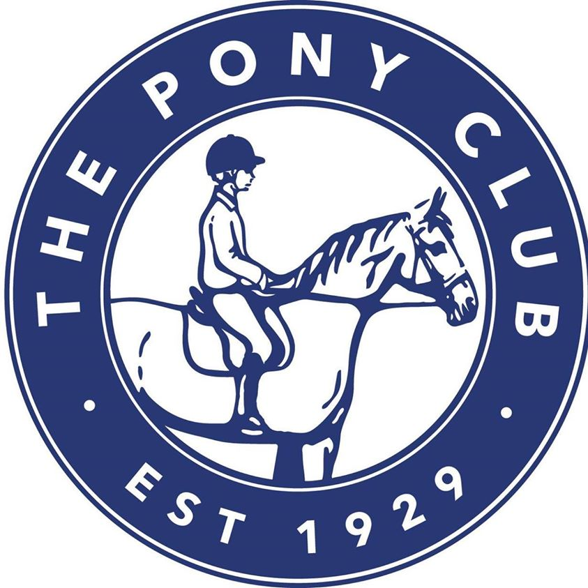 Linlithgow And Stirlingshire Pony Club