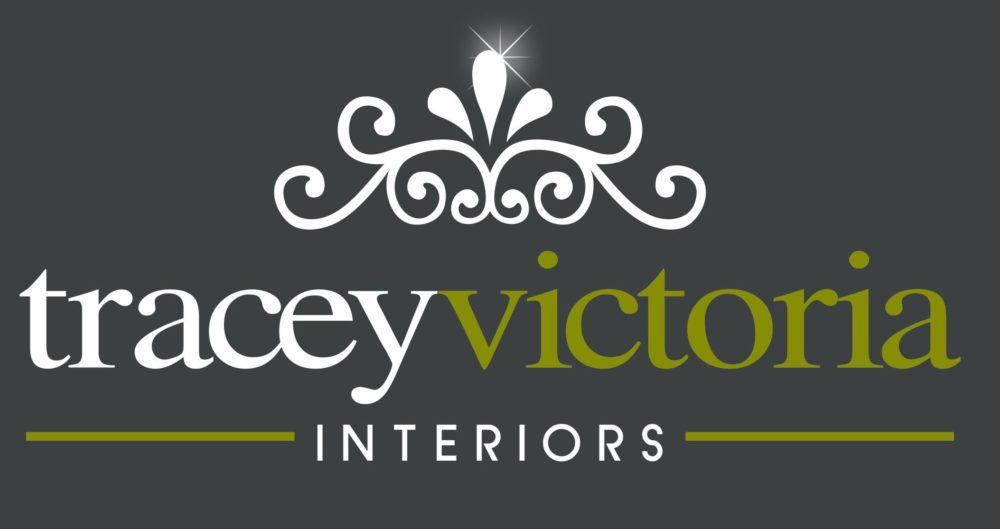 Tracey Victoria Interiors Ltd