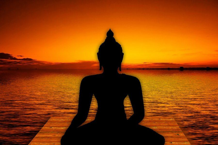 Yoga With Kula