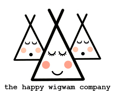The Happy Wigwam Company