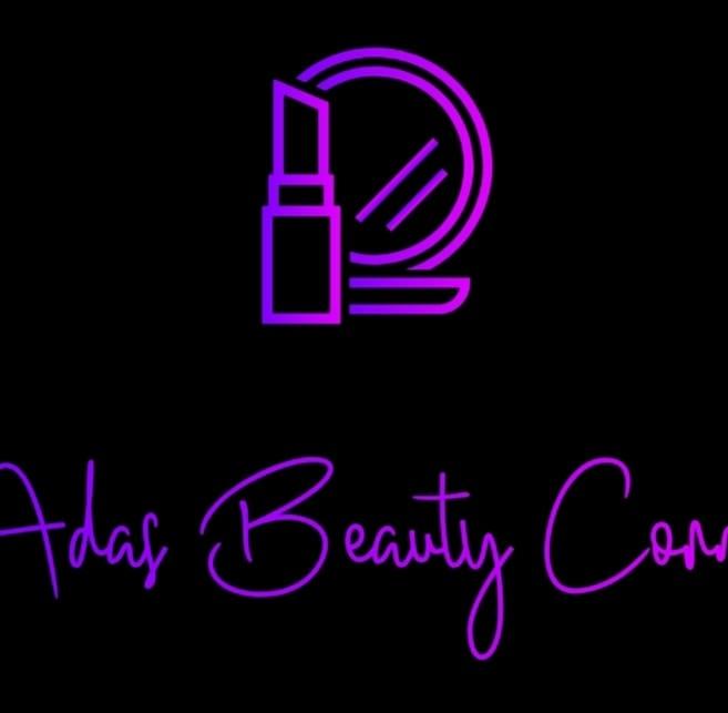 Ada's Beauty Corner