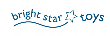 Bright Star Toys