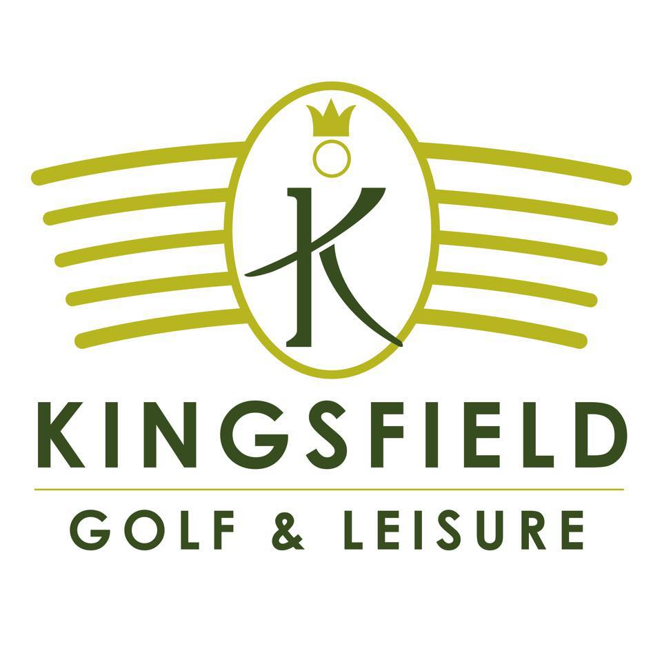 Kingsfield Conference Room
