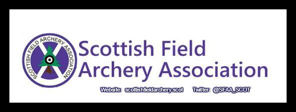 Scottish Field Archery Competition