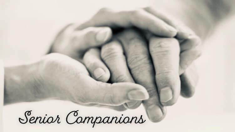 Senior Companions