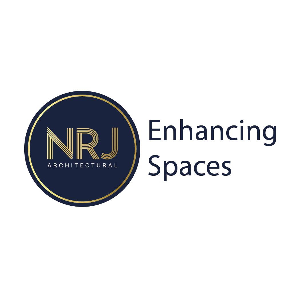 NRJ Architectural