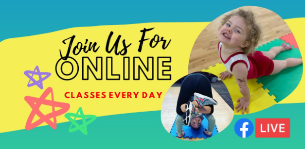 online classes numoves