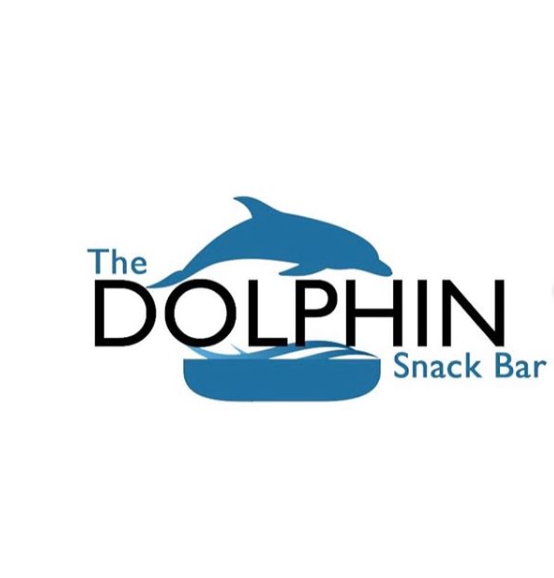 The Dolphin Snack Bar