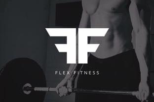 Flex Fitness Image