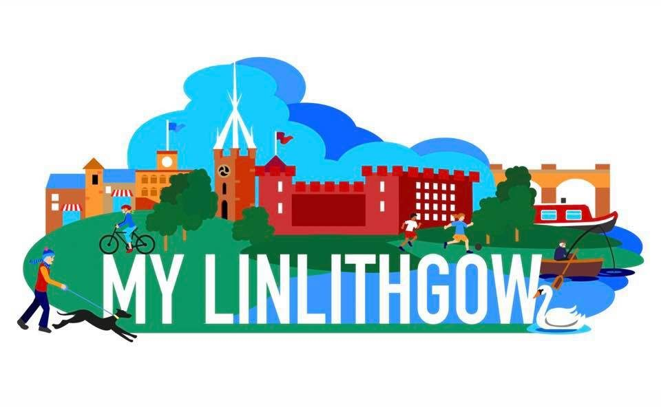 My Linlithgow - All the local information you will need during the coronavirus outbreak